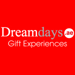 Dreamdays Blue Experience