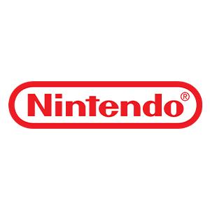 Nintendo Membership (US Account)