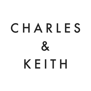 Charles & Keith | Apparel Gift Card