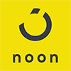 Noon UAE