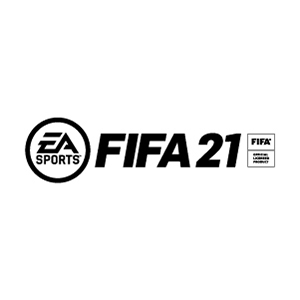 فيفا ٢١ (متجر السعودية)