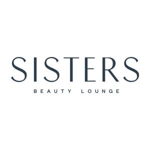 Sisters Beauty Lounge