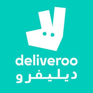 Deliveroo UAE
