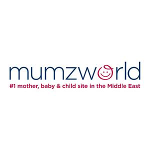 Mumzworld.com
