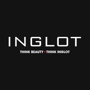Inglot | Apparel Gift Card