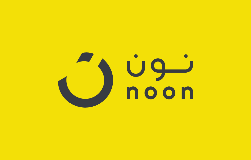 Noon eGift Card