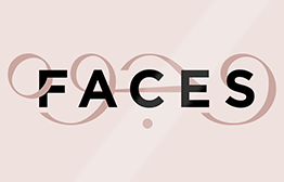 FACES eGift Card
