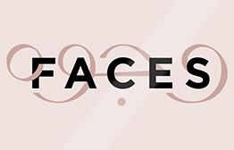 FACES eGift Card