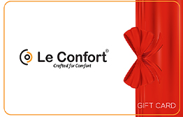Le Confort eGift Card