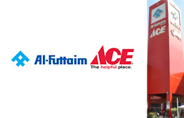 ACE eGift Card