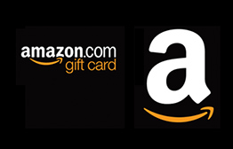 Amazon.com Gift Card eGift Card