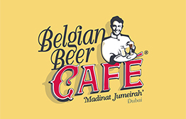 Belgian Beer Café eGift Card