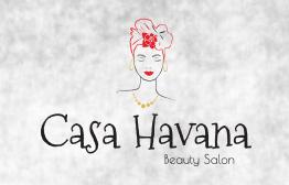 Casa Havana eGift Card