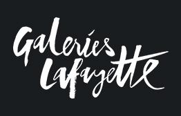 Galeries Lafayette eGift Card