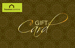Home Centre eGift Card