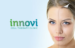 Innovi Cell Therapy Clinic eGift Card