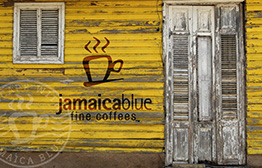 Jamaica Blue eGift Card