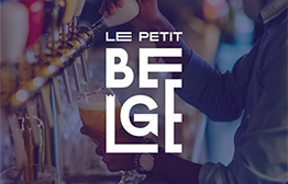 Le Petit Belge eGift Card