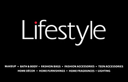 Lifestyle eGift Card