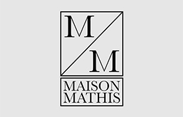 Maison Mathis eGift Card