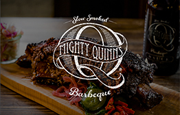 Mighty Quinns eGift Card