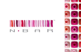 N.BAR eGift Card