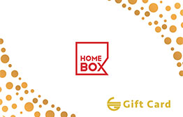 Home Box eGift Card