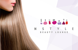 0bc47187c4d NStyle Beauty Lounge eGift Card