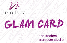 Nails eGift Card
