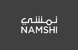 Namshi eGift Card