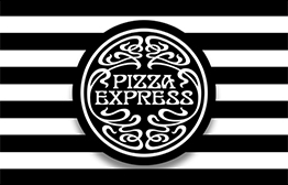 PizzaExpress eGift Card