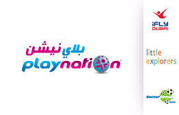 Playnation eGift Card