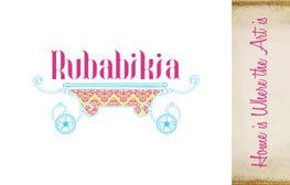 Rubabikia eGift Card