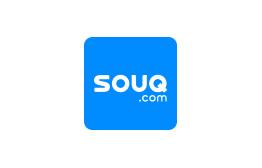 Souq.com eGift Card