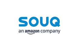 Souq.com eGift Card