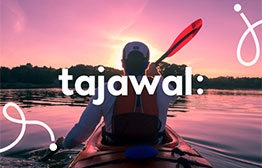 tajawal eGift Card