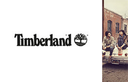 Timberland  eGift Card