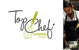 Top Chef eGift Card