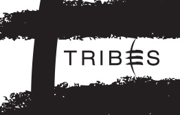 Tribes eGift Card