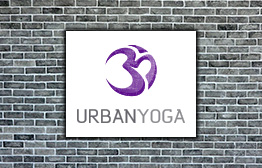 Urban Yoga eGift Card