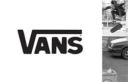 VANS  eGift Card