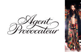 Agent Provocateur eGift Card