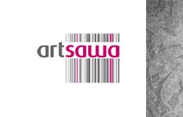 Art Sawa eGift Card