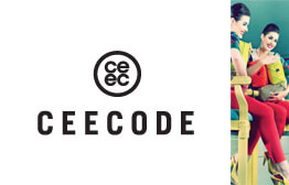 CeeCode eGift Card
