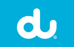 DU Mobile Prepaid Recharge eGift Card
