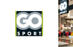 GO Sport eGift Card
