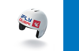 iFLY Dubai eGift Card