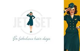 JetSet eGift Card