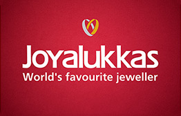 Joyalukkas Gold eGift Card