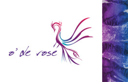 O' de Rose eGift Card